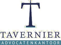 Advocaat Oostende | ✅Advokaat, familierecht, handelsrecht, verkeersrecht